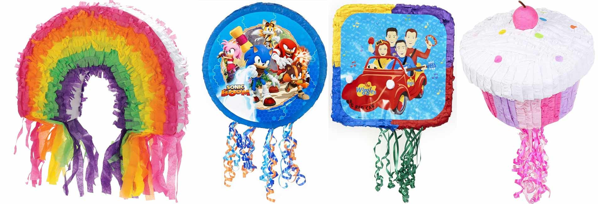 Childrens Party Supplies Drummoyne, Kids Party Themes Concord, Party Management Haberfield