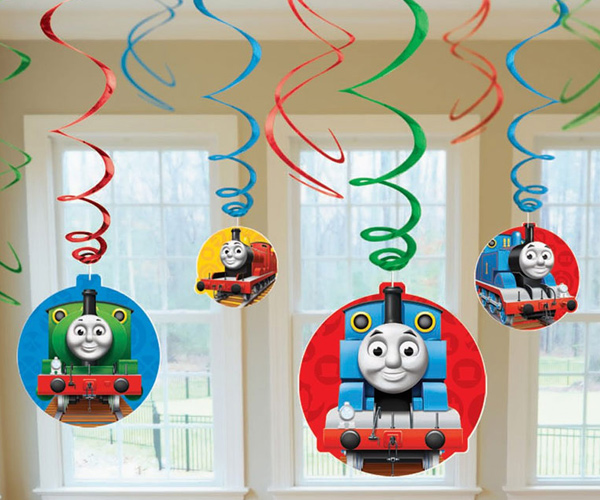 Kids Party Accessories Concord, Kids Party Accessories Five Dock, Pinatas Haberfield, Invitations Inner West