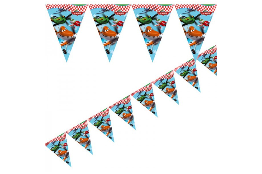 Kids Party Accessories Inner West, Kids Party Themes Five Dock, Pinatas Haberfield, Party Management Drummoyne