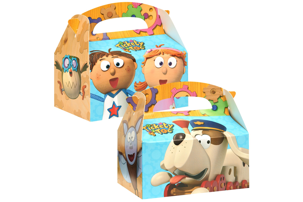 Party Toys & Games Concord, Childrens Party Supplies Inner West, Pinatas Five Dock, Kids Party Accessories Haberfield